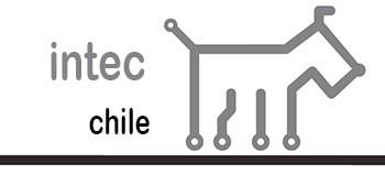 INTEC Chile